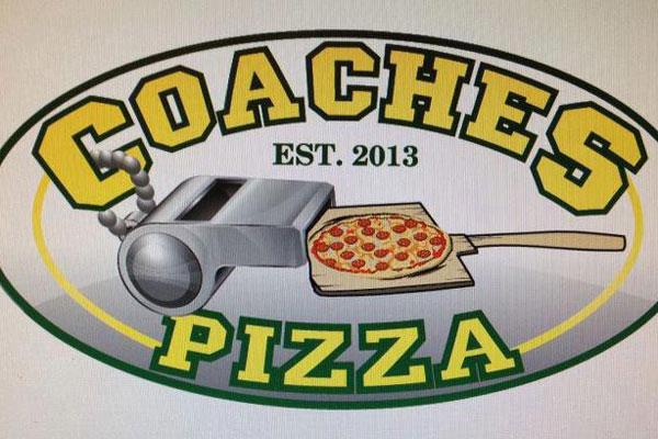 Coaches-Pizza-Waverly-Tioga-County-NY