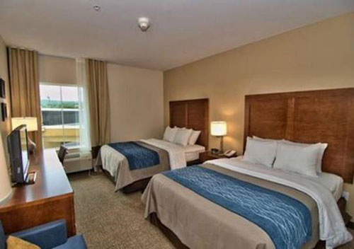 Comfort-Inn-Apalachin-Tioga-County-NY-Guest-Room-A