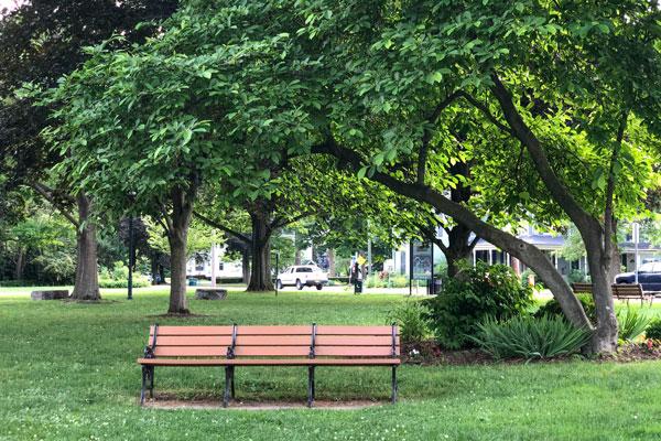 Draper-Park-Court-Street-Bridge-Owego-Tioga-County-NY-2