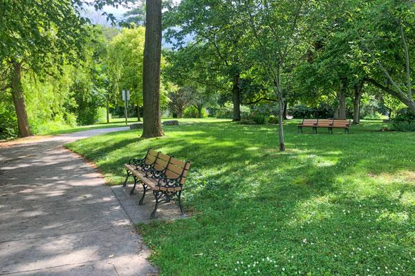 Draper-Park-Owego-Tioga-County-NY-1