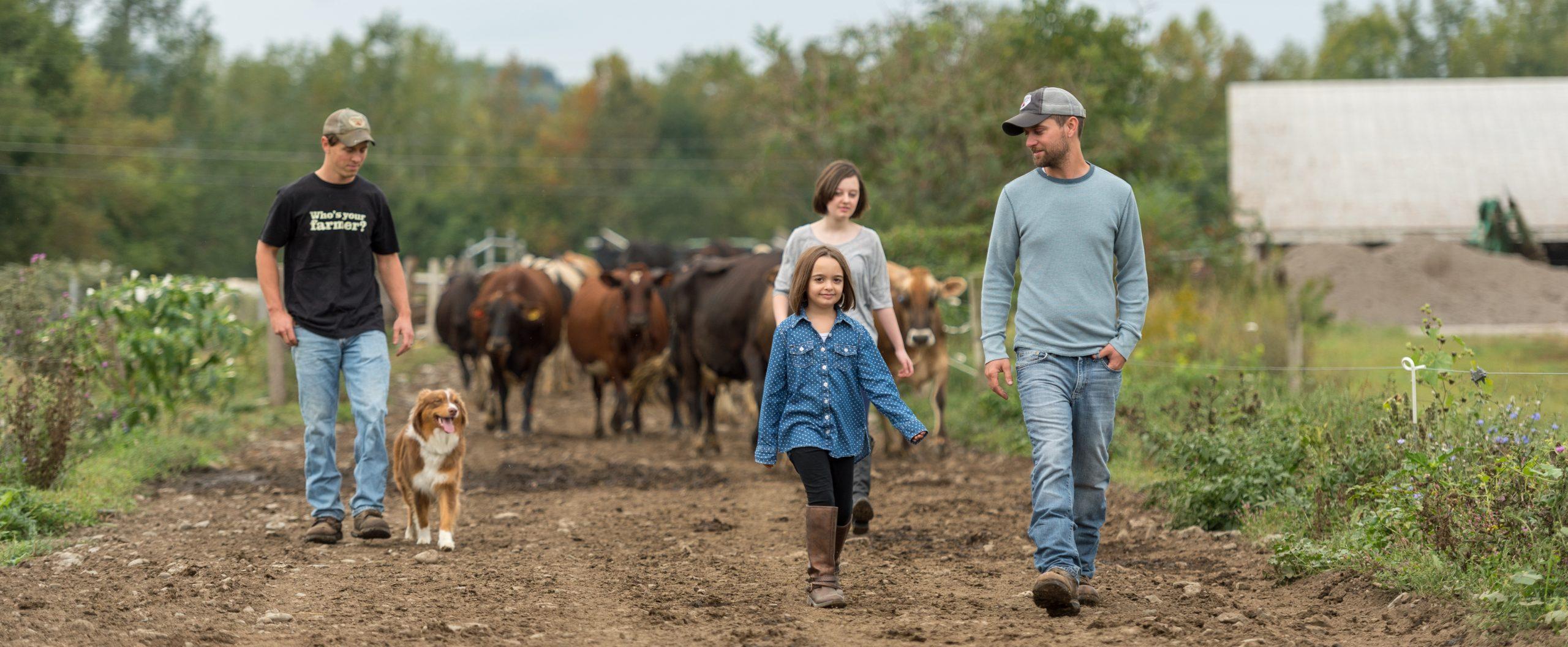 Engelbert-Farm-Nichols-Family-Tioga-County-NY Blog cover