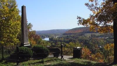 evergreen-cemetery