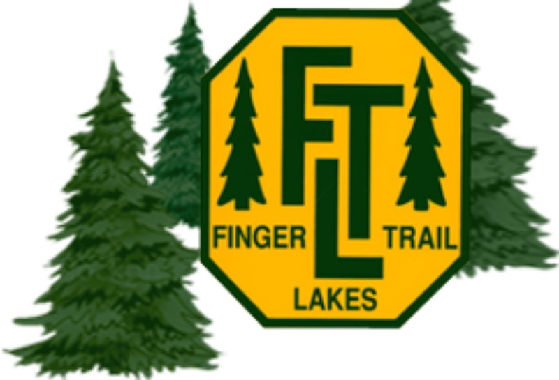 flt-logo