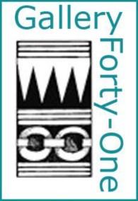 gallery-41-logo