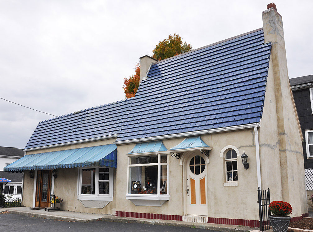 Grandma's-Cottage-Owego-Storefront