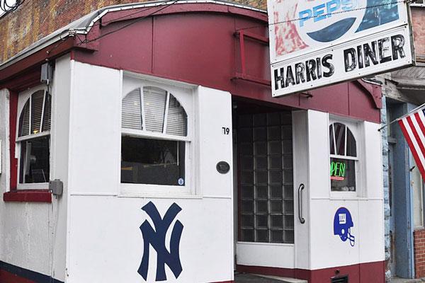 Harris-Diner-Owego-Tioga-County-NY