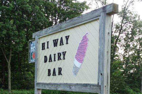 Hi-Way-Dairy-Bar