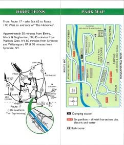Hickories Map - Copy - Copy