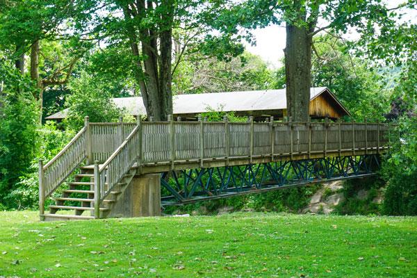 Hickories-Park-Owego-Tioga-County-NY-Bridge