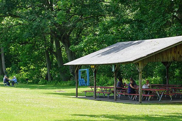 Hickories-Park-Owego-Tioga-County-NY-Picnic