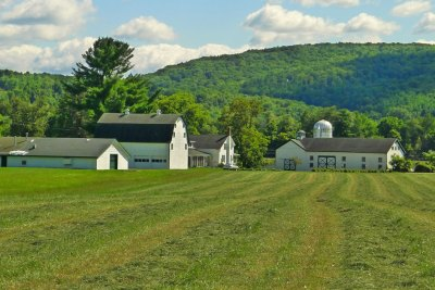 Howland-Farm---Lodging---Tioga-County-8W