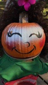 Jackson's-Pumpkin-Farm-Pumkin-Lady-Web