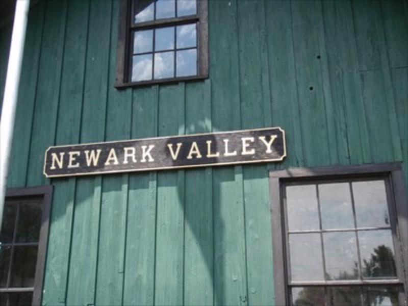 nv-depot2