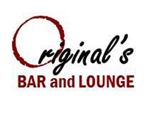 Original's-Bar-and-Lounge-Owego-Tioga-County-NY-Logo
