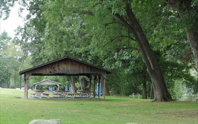 Pavilion-at-Hickories-Park-Owego-Tioga-County