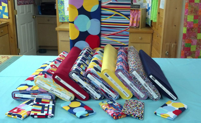 Pucky-Huddle-Delight-Quilting-Fabric-4