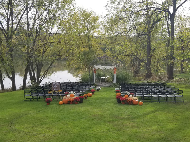Pumpelly-House-Estate-Fall-Wedding