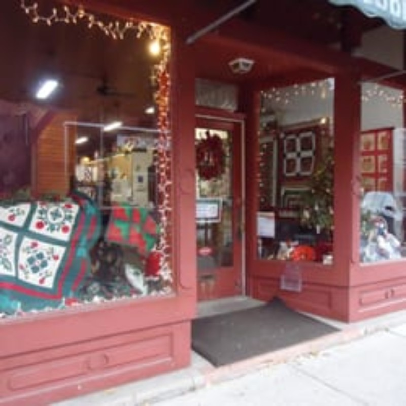 quilters-haven-3