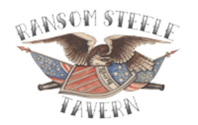 ransom-steele-tavern