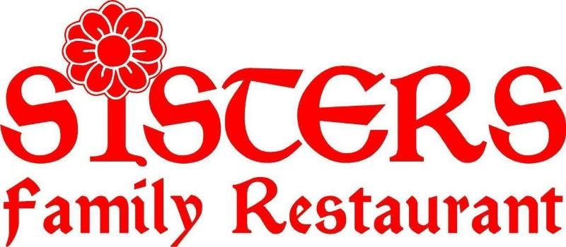 sisters-logo
