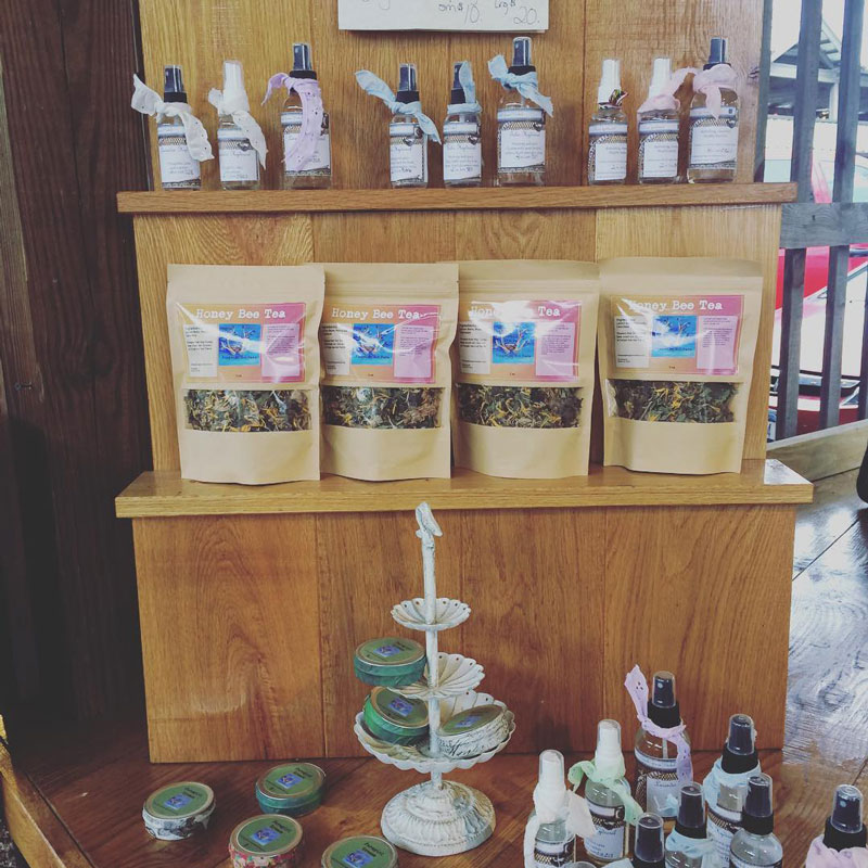 Small-Graces-at-Forget-Me-Not-Farm-Organic-Products-1