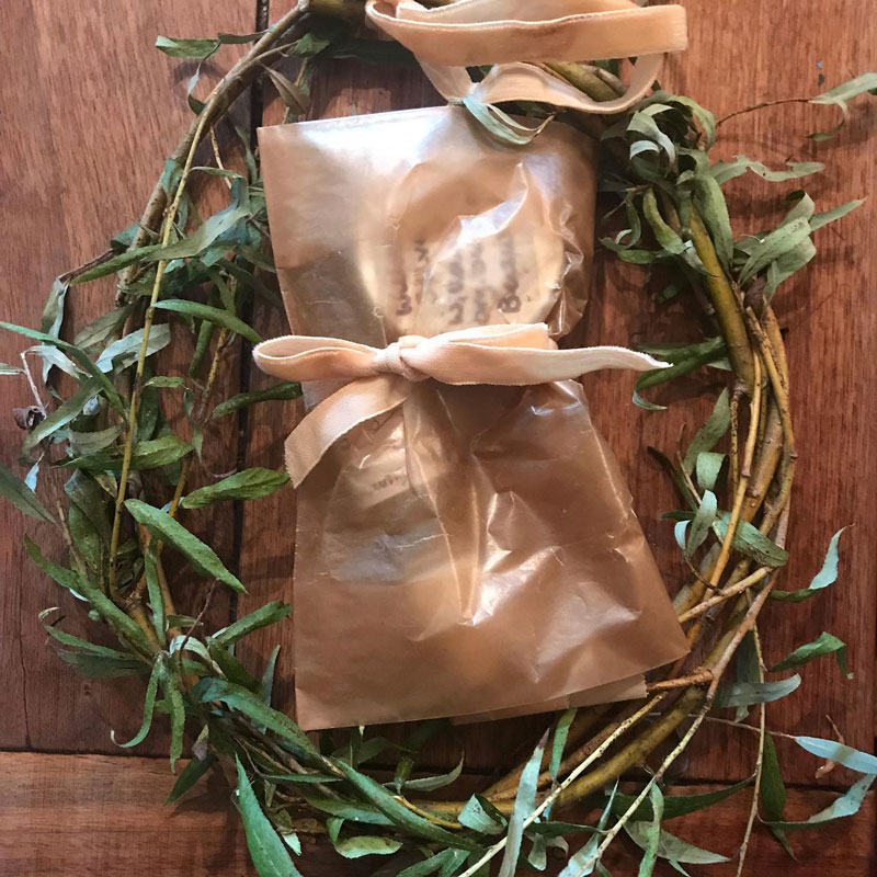 Small-Graces-at-Forget-Me-Not-Farm-Organic-Products