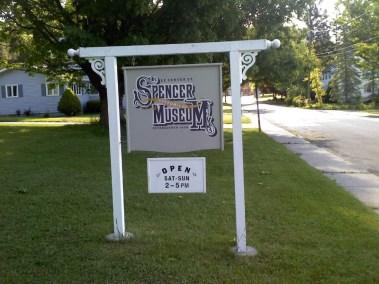 spencer-historical-museum2