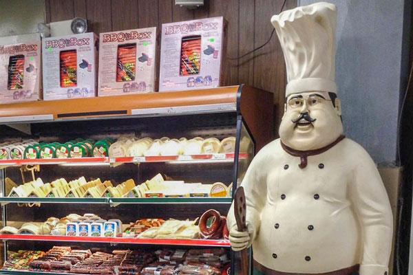 Sporano's-Italian-Market-Waverly-Tioga-County-NY