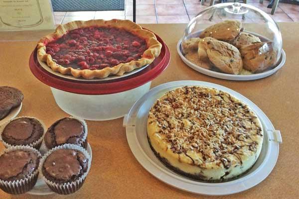 Sugar-Maple-Cafe-Baked-Goods-Owego-Tioga-County-NY