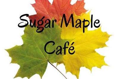 Sugar Maple Cafe