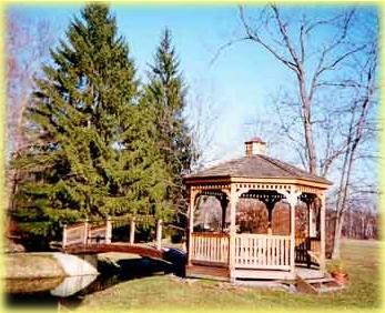 Trout Ponds Park