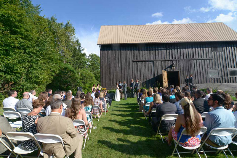 The-Barn-Tioga-County-Ceremony