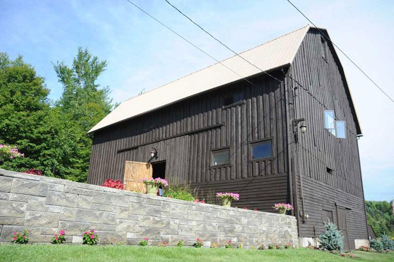 The-Barn-Tioga-County-Outside