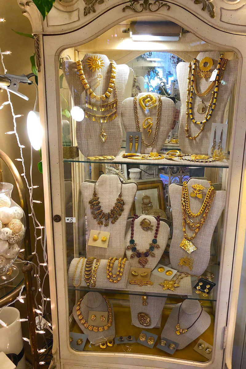 The-Left-Bank-Antiques-Jewelry