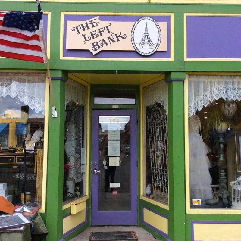 The-Left-Bank-Owego-Antiques-Storefront
