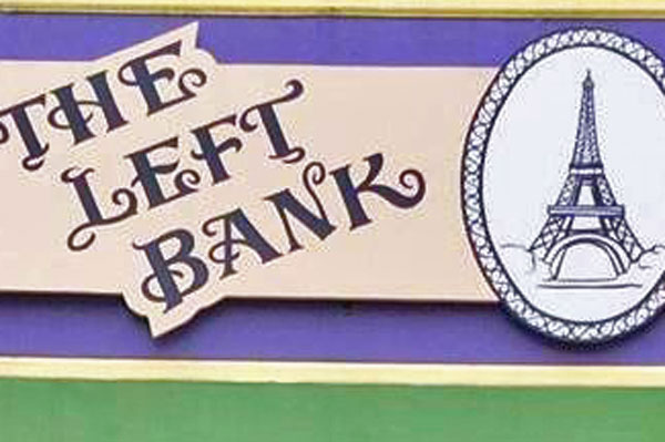 The-Left-Bank-Owego-Antiques-sign