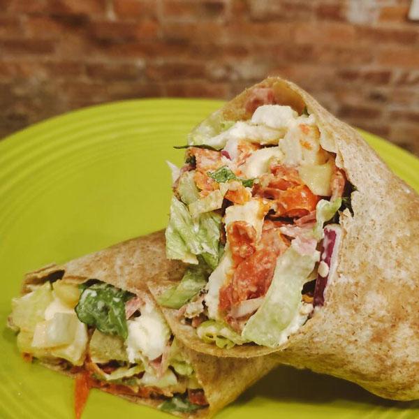 The-Owego-Kitchen-Owego-Tioga-County-NY-Wrap
