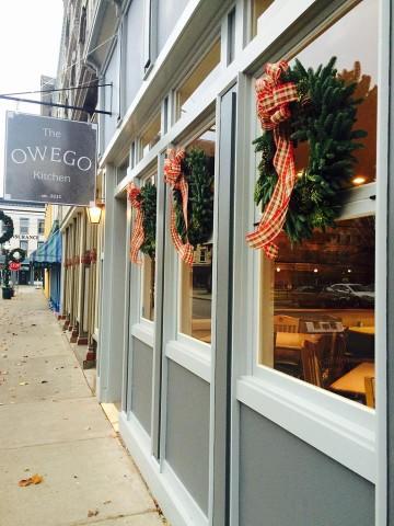the-owego-kitchen-4
