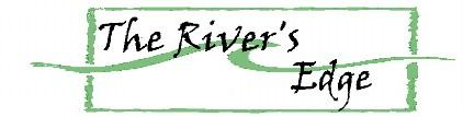 the-rivers-edge