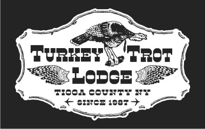 turkey-trot-logo