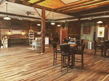 Waterman's-Distillery-Tasting-Room-Apalachin-Craft-Beverage