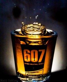Waterman's-Distillery-shot-Apalachin-Craft-Beverage