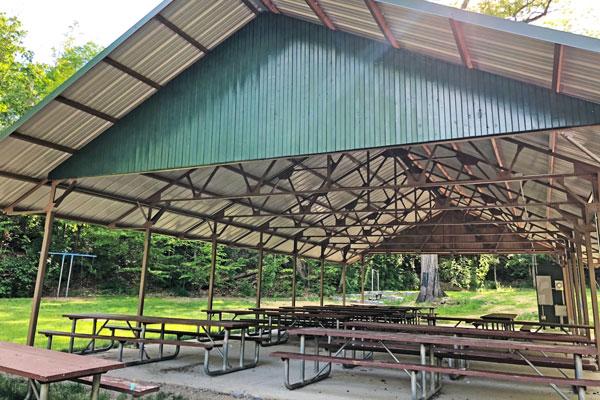 Waverly-Glen-Park-Pavilion-Restored-1