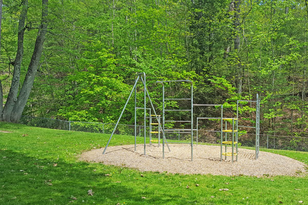 Waverly-Glen-Park-Resevior-Tioga-County-Playground-web