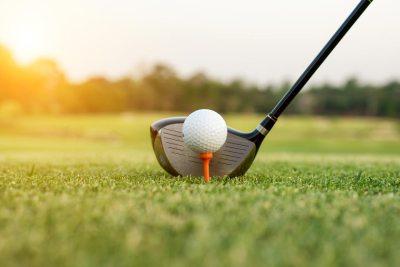explore-golf