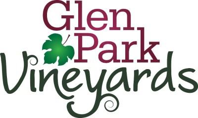 glenpark_logo_full_color_vineyards