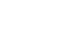 haunted-history-2