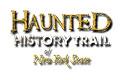haunted-history