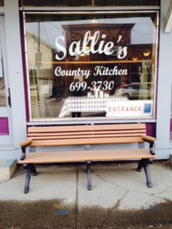 sallies-country-kitchen-1