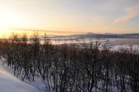 snöutsikt2